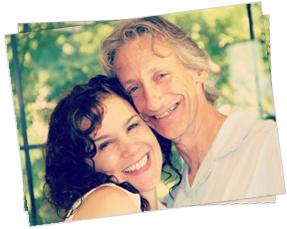 Stuart & Kimberly - HealthSexyAging.com
