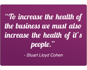 stuart-lloyd-cohen-quote