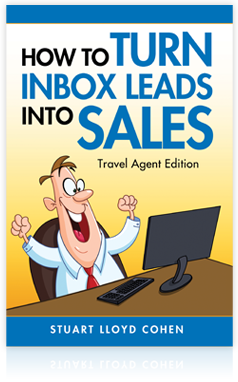 turn-inbox-leads-into-sales