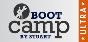 stuart-cohen-boot-camp-logo