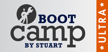 stuart-cohen-boot-camp-logo