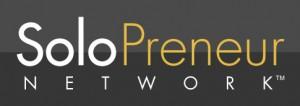 solopreneur-network-logo