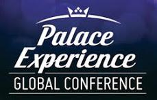 palace experience logo new