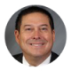 Art Jimenez , Senior Director of Leisure Sales, Las Vegas Convention and Visitors Authority