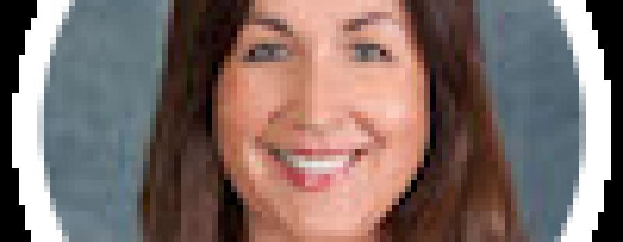 Betsy Geiser, CTA, Vice President UNIGLOBE Travel Center