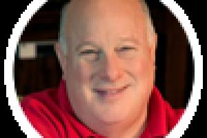 Bob Duglin, Vice President, Sales & Industry Relations, NACTA