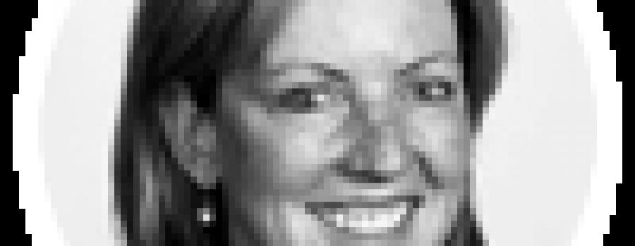 Camille Olivere, Senior Vice President, Norwegian Cruise Line