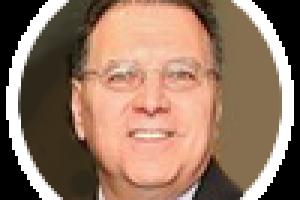 Ed Fioravante, VP of Sales, Gray Line Tours-Las Vegas