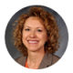 Kelly Messina, Sales Executive, Las Vegas Convention and Visitors Authority