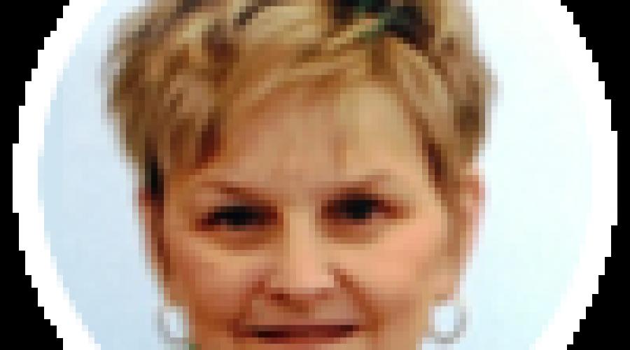 Ronda Barnett Zeneri, Franchise Owner, Cruise Planners