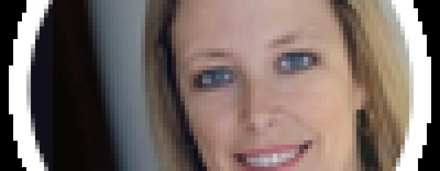 SamanthaJacobs, Founder/President, HemsworthCommunications